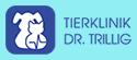 logo-tierklinik-trillig_footer_t